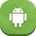 academia-android
